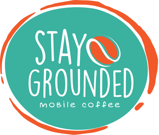 Stay Grounded Mobile Coffee
